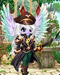 ceres5342's avatar