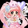 mieuku's avatar