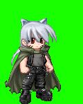 rammenstein_7's avatar