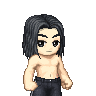 goth crow69's avatar