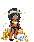 airedalettes1's avatar