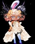 starbunnie's avatar