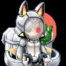 castlevania fre's avatar