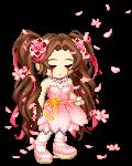 Labhaoise's avatar