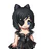 Drama_Mama 10960's avatar