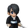 ballenpully's avatar