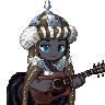 Theynian's avatar