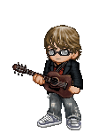 Cholo_kid014