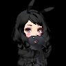Calanie's avatar