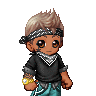 Kreoh's avatar