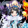 ceresB's avatar