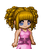 Bubbleski_101's avatar