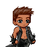 Ryach's avatar