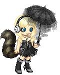 fiekeengels's avatar