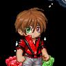imma_noob_sue_me's avatar