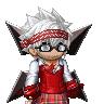 Epic Soup's avatar