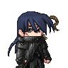 Swordsmen-X's avatar