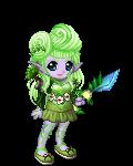 rosewarri0r's avatar