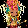iLuvChOcoLat's avatar