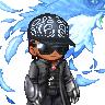 Dragon26's avatar