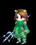 kirayukie-chan