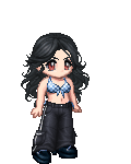 hotgirl_rocks_you's avatar