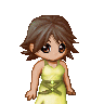 Rikku7Goddess's avatar