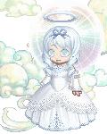 Audrigirl333