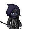 Xx-light_note-xX's avatar