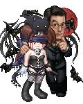 The Original Party Ninja's avatar