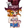 gingerplz's avatar