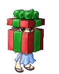 steffy63's avatar