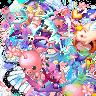 DollyPig's avatar