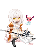 reonin12's avatar