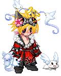 Naruto2-point0's avatar