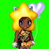 greyhoundbus's avatar