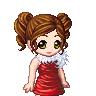 sh2ty_cHiK's avatar