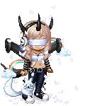 ii_N3rdy CooKi3s_ii's avatar