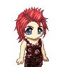 redsky2666's avatar