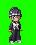 Esperanza`'s avatar