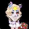 Mirashuka Ichaga's avatar