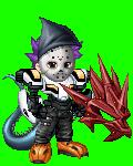 dragore dartheon's avatar