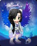 Hilary Potter's avatar