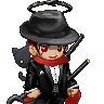 Magasaki_GT's avatar