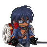 BucktsOfBlood's avatar
