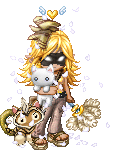 DevilWereCat's avatar