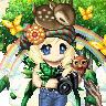 CoffinCatX13's avatar