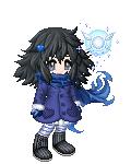 izzy_da_art_geek's avatar