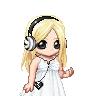 xinfearandfaithx's avatar