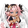 Kaivi Silverwing's avatar